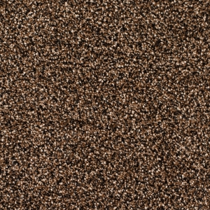 Legacy Twist Carpet, Color: Bee Hive