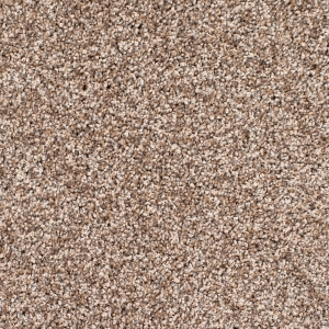 Legacy Twist Carpet, Color: Brookstone