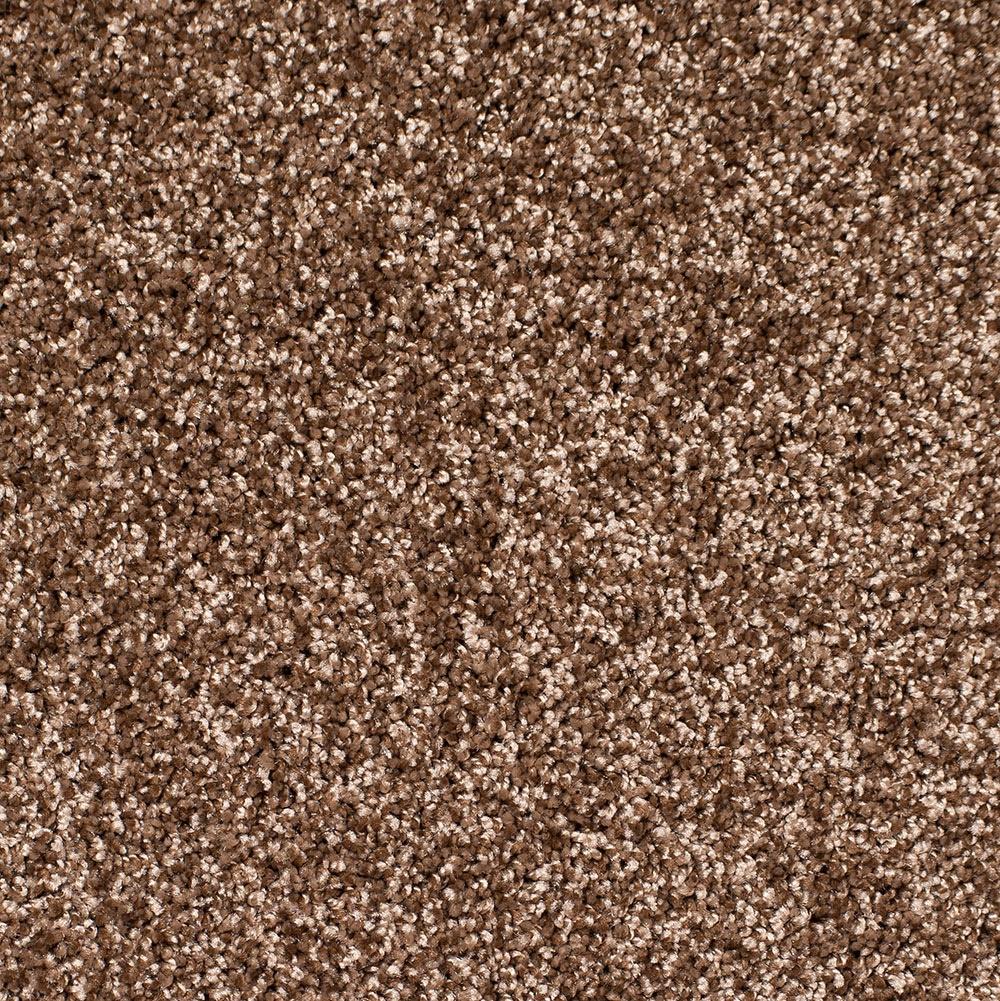 Legacy Twist Carpet, Color: Butternut