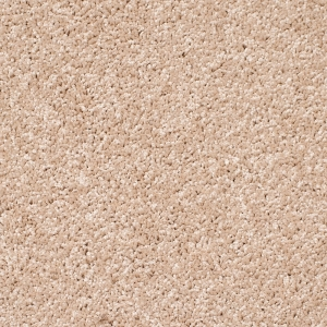 Legacy Twist Carpet, Color: Cream