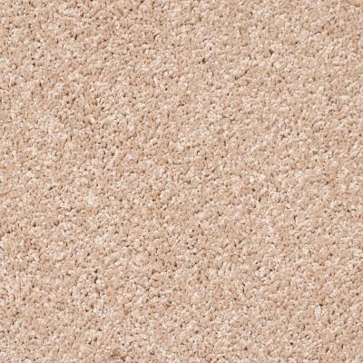 Legacy Twist Carpet, Color: Cream