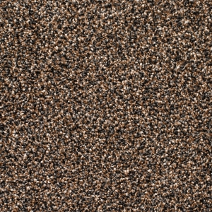 Legacy Twist Carpet, Color: Dark Roast