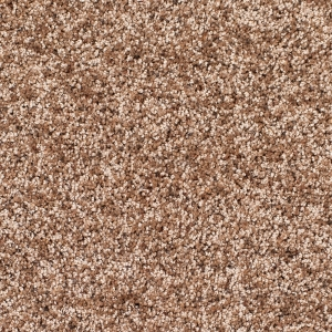 Legacy Twist Carpet, Color: Elk