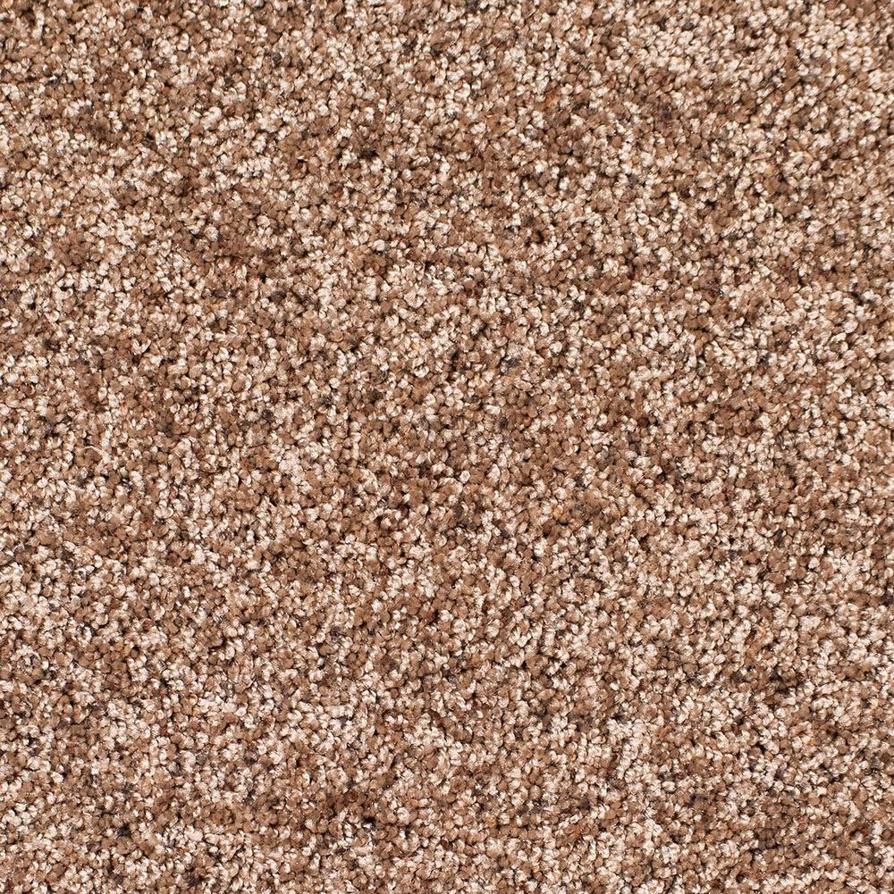 Legacy Twist Carpet, Color: Elk