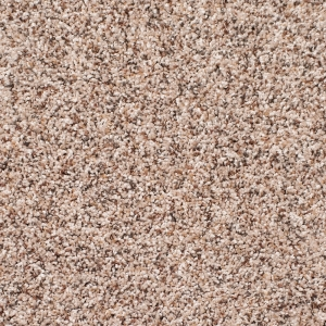 Legacy Twist Carpet, Color: Falling Timber