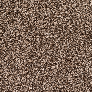 Legacy Twist Carpet, Color: Honey Spice