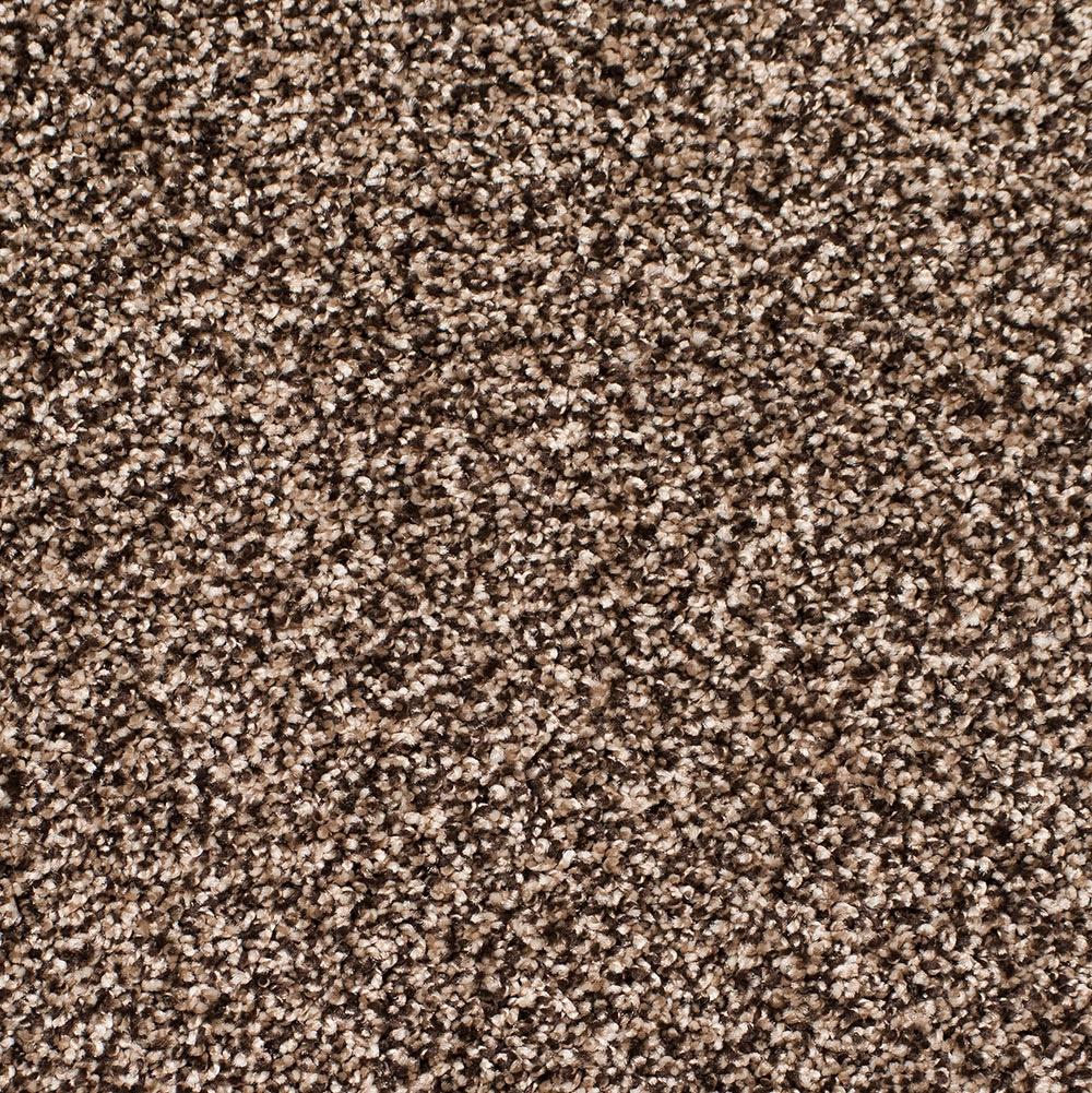 Legacy Twist Carpet, Color: Honey Spice