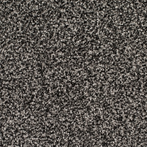 Legacy Twist Carpet, Color: Iron Clad