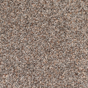 Legacy Twist Carpet, Color: Lucky Charm