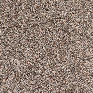 Legacy Twist Carpet, Color: Lucky Charm