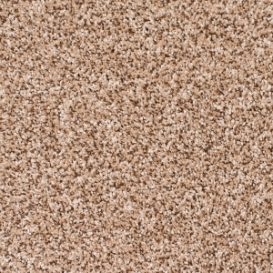Legacy Twist Carpet, Color: Mocha Swirl