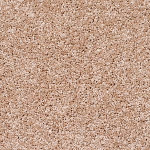 Legacy Twist Carpet, Color: Pearl