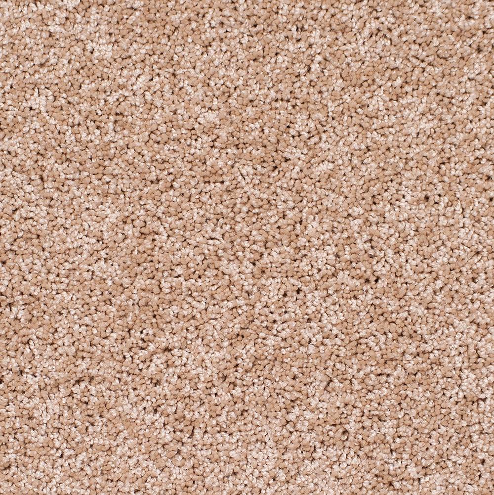 Legacy Twist Carpet, Color: Pearl