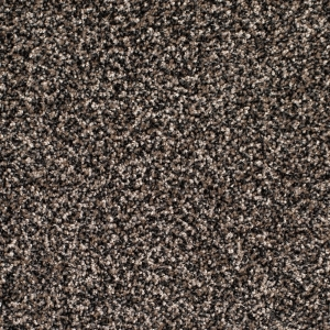 Legacy Twist Carpet, Color: Peppercorn