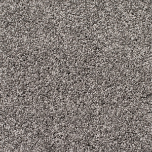 Legacy Twist Carpet, Color: Pewter