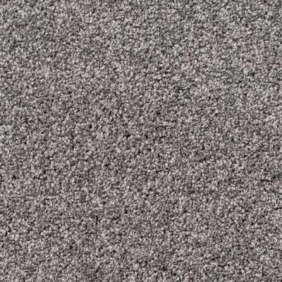 Legacy Twist Carpet, Color: Pewter