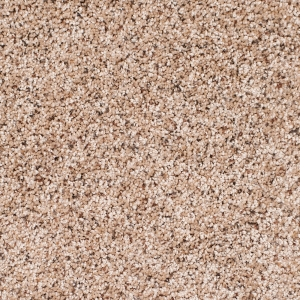 Legacy Twist Carpet, Color: Reflections