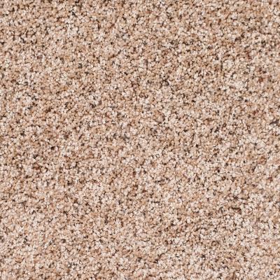 Legacy Twist Carpet, Color: Reflections