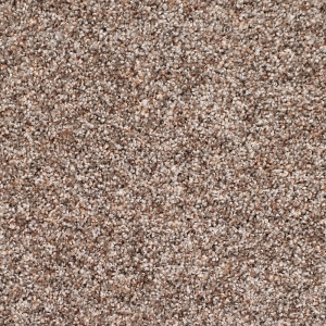 Legacy Twist Carpet, Color: Sherwood