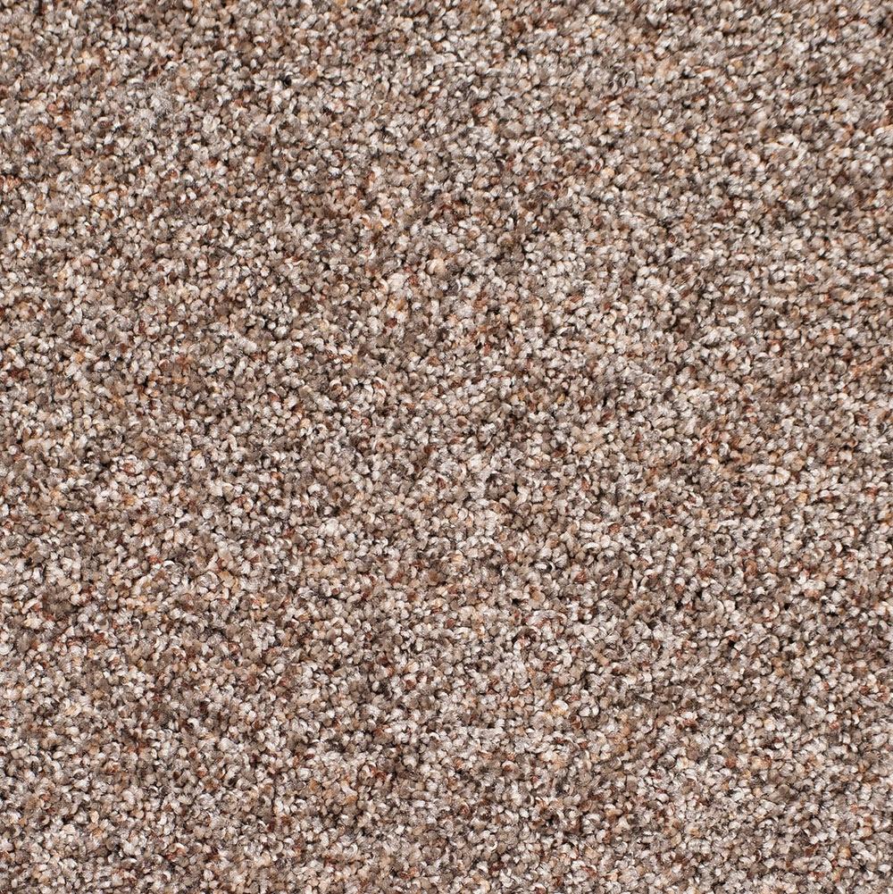 Legacy Twist Carpet, Color: Sherwood