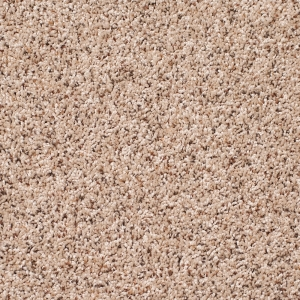 Legacy Twist Carpet, Color: Spun Silk