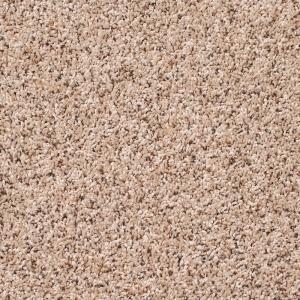 Legacy Twist Carpet, Color: Spun Silk