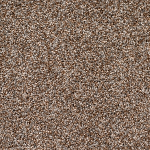 Legacy Twist Carpet, Color: Stormy Taupe