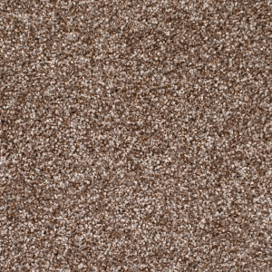 Legacy Twist Carpet, Color: Tawny Birch