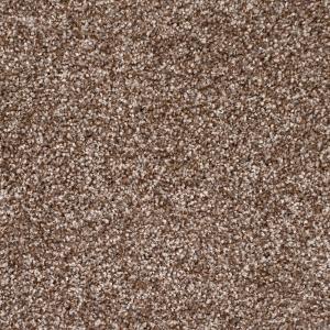 Legacy Twist Carpet, Color: Tawny Birch