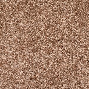 Legacy Twist Carpet, Color: Tee Pee