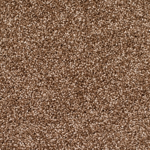 Legacy Twist Carpet, Color: Tree Bark
