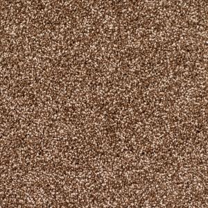 Legacy Twist Carpet, Color: Tree Bark