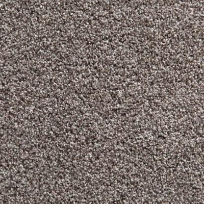 Legacy Twist Carpet, Color: Musket Grey