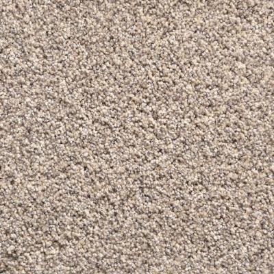 Legacy Twist Carpet, Color: Pebble Path