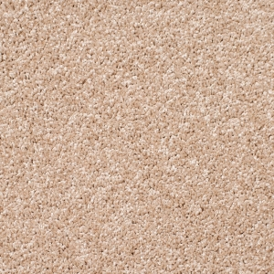 Legacy Twist Carpet, Color: Vintage