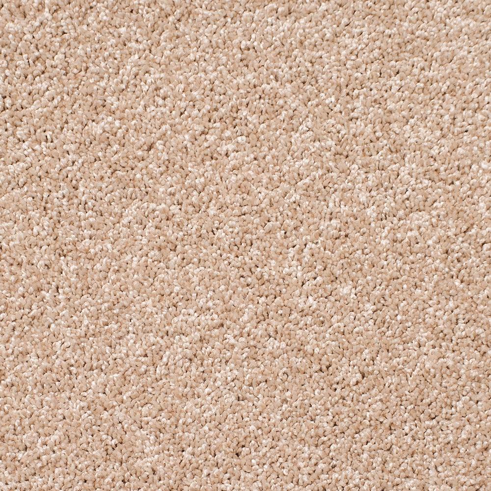 Legacy Twist Carpet, Color: Vintage
