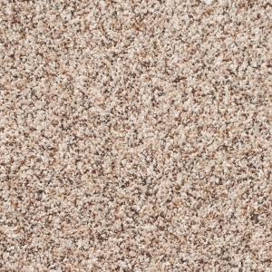 Legacy Twist Carpet, Color: Wild Oats