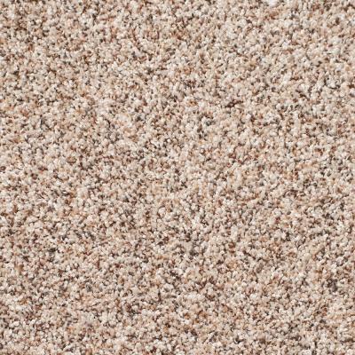 Legacy Twist Carpet, Color: Wild Oats