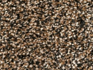 The Royal Collection Residential Carpet Line 21 Colors