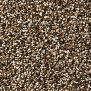 Infinity / Royalty Carpet - Chocolate Drop