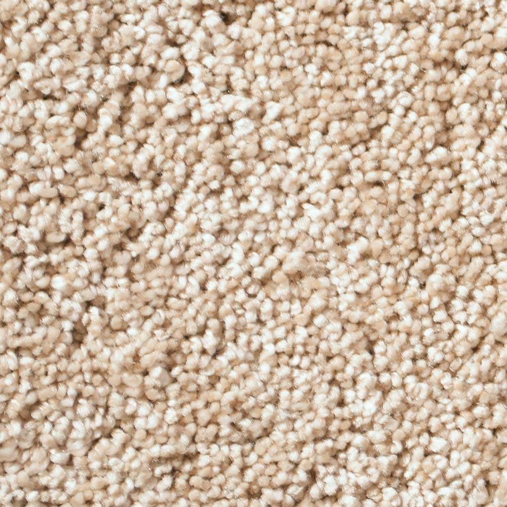 Infinity / Royalty Carpet - Oatmeal