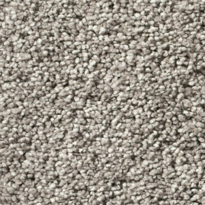 Infinity / Royalty Carpet - Pewter