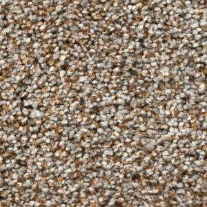 Infinity / Royalty Carpet - StormyTaupe