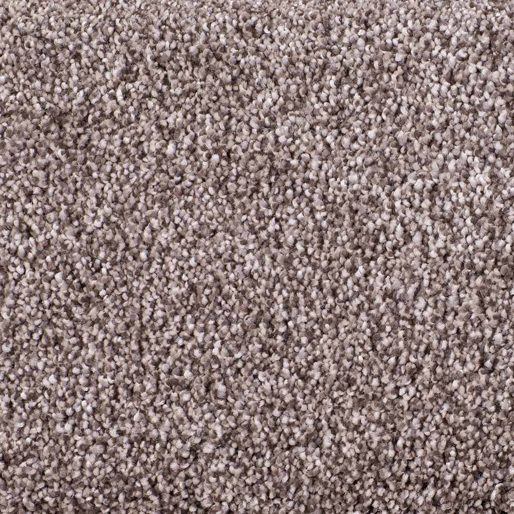 Infinity / Royalty / Devonshire Carpet - London Fog
