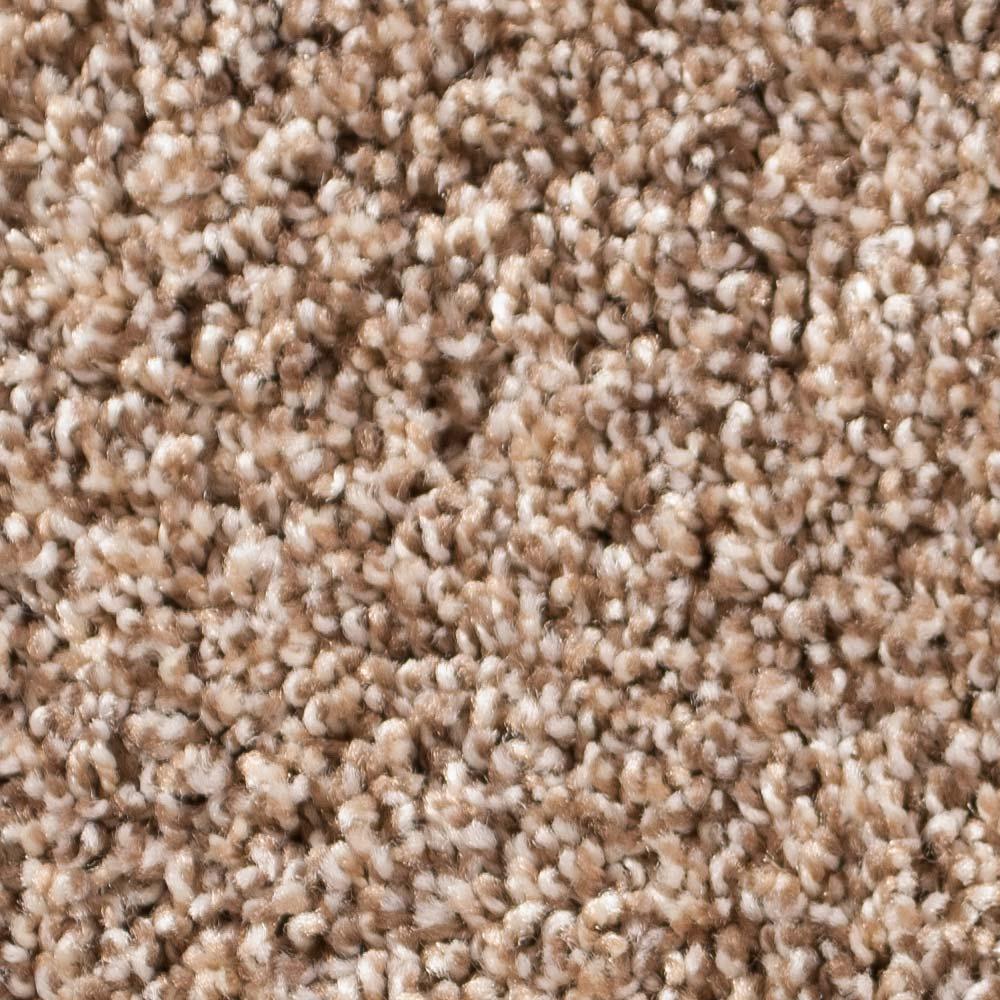 Sixth Sense / Cordova Carpet - Desert Sand