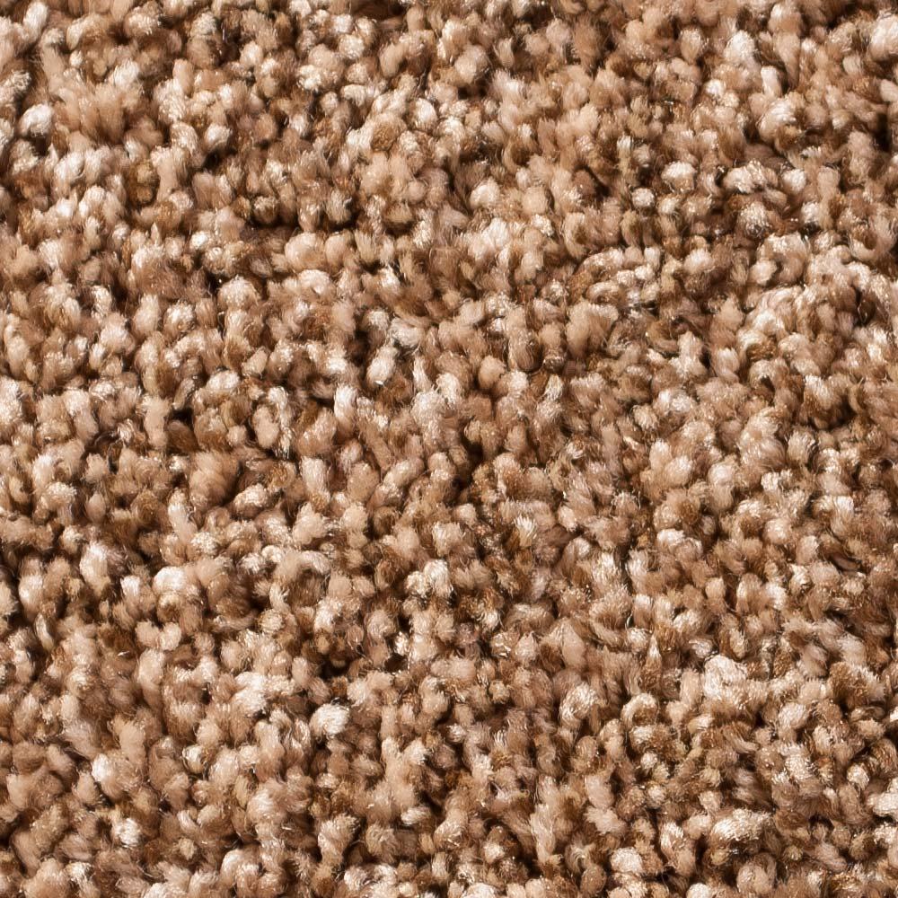 Sixth Sense / Cordova Carpet - Fall Leaf