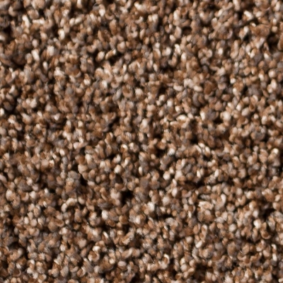 Sixth Sense / Cordova Carpet - Mushroom