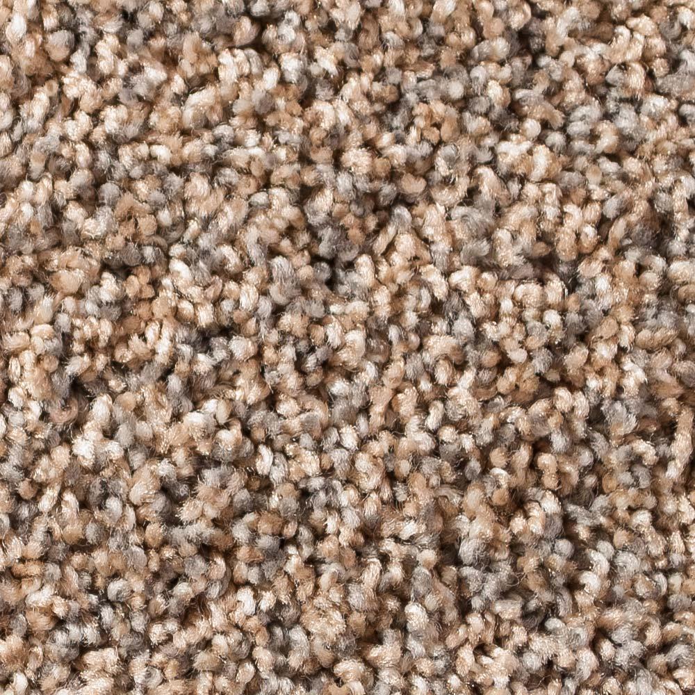 Sixth Sense / Cordova Carpet - Pebble