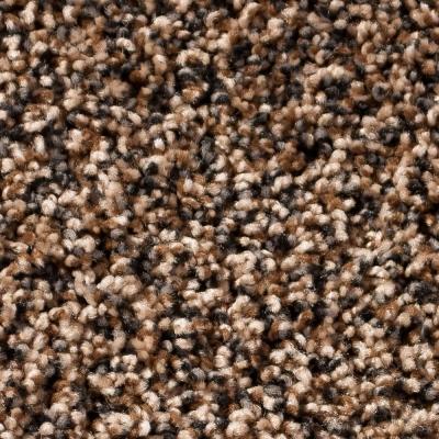 Sixth Sense / Cordova Carpet - Snake Skin