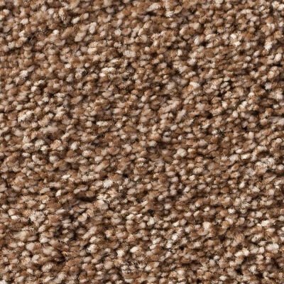 Boardwalk / Fenway Carpet - Toffee Crunch